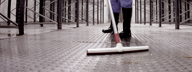 entreprise g n rale de nettoyage de fin de chantier c 39 est une soci t de nettoyage de fin de. Black Bedroom Furniture Sets. Home Design Ideas